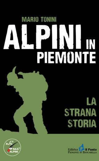 ALPINI IN PIEMONTE