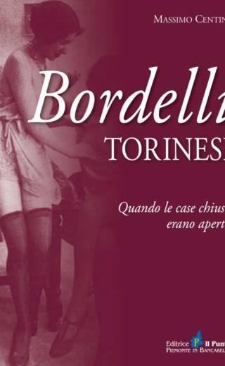 BORDELLI TORINESI