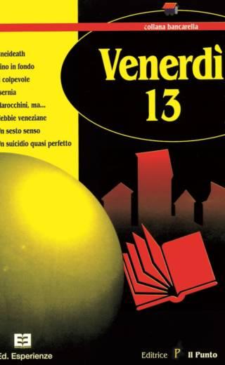 VENERDÌ 13