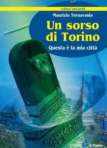 copertina-libro-UN SORSO DI TORINO