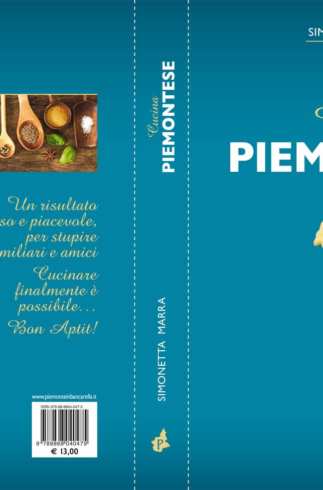 CUCINA PIEMONTESE PRATICA