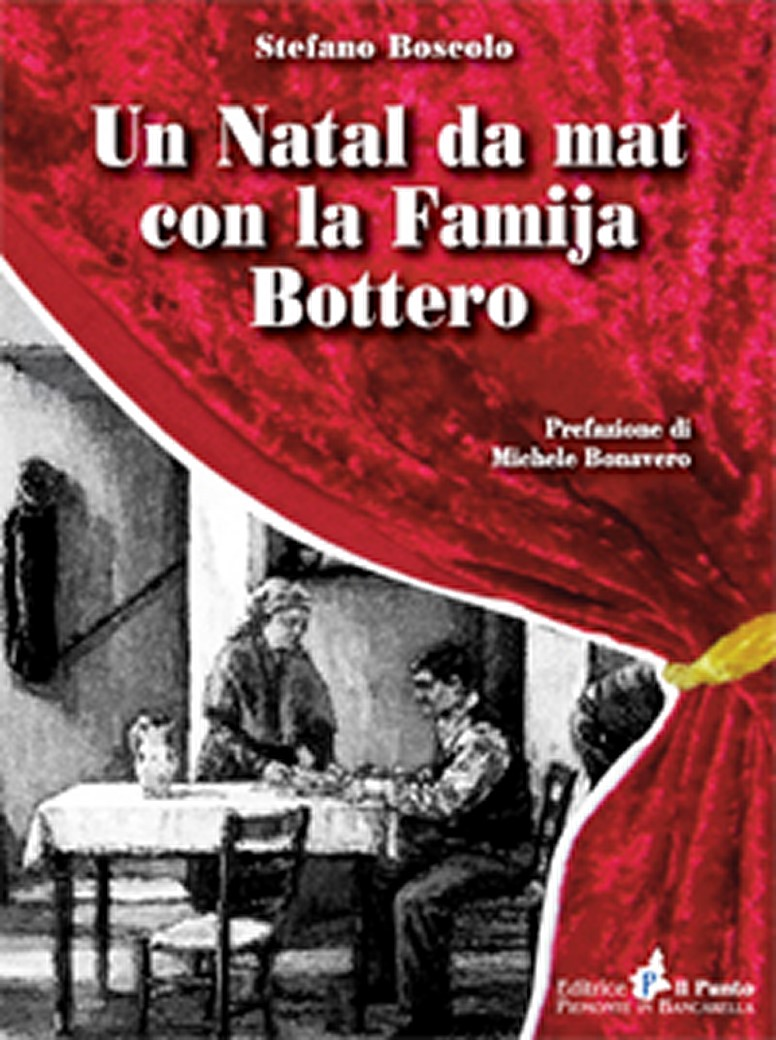 copertina-libro-UN NATAL DA MAT CON LA FAMIJA BOTTERO