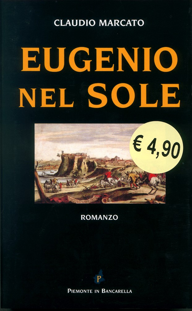 EUGENIO NEL SOLE