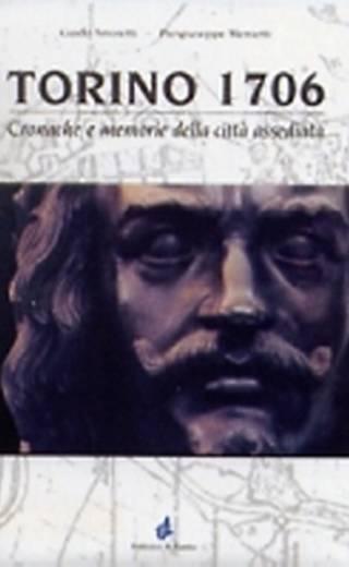 TORINO 1706 CRONACHE