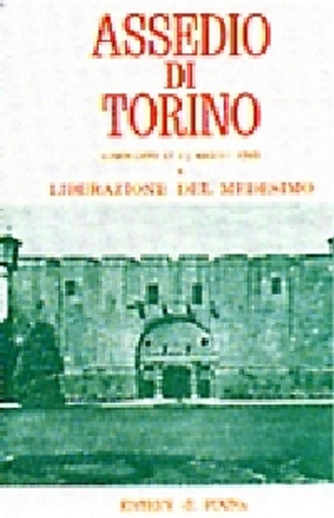 copertina-libro-Assedio di Torino