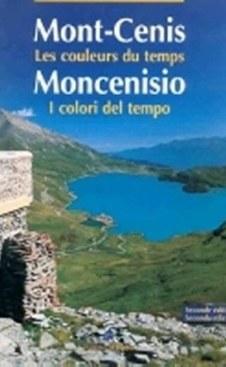 MONCENISIO  MONT-CENIS
