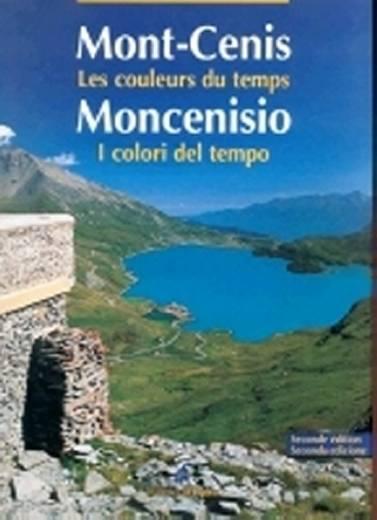 copertina-libro-Moncenisio  Mont-Cenis