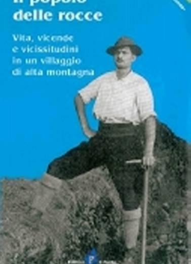 copertina-libro-Il popolo delle rocce