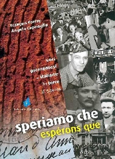 copertina-libro-SPERIAMO CHE...