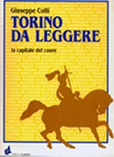 copertina-libro-Torino da leggere