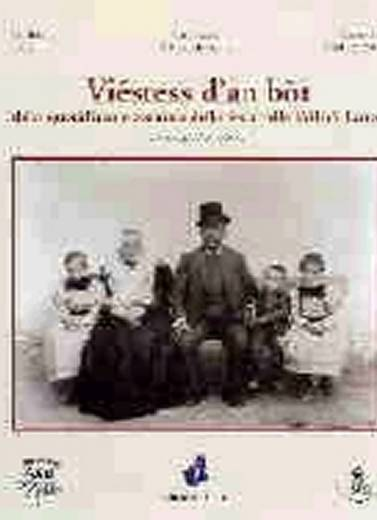 copertina-libro-Vièstess d'an bòt
