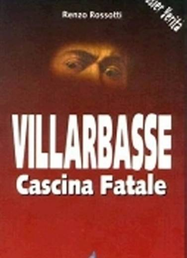 copertina-libro-Villarbasse Cascina Fatale