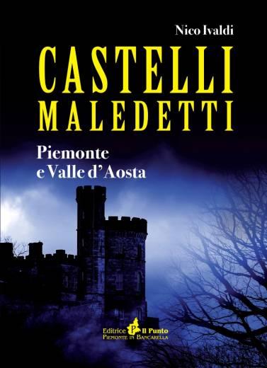 CASTELLI MALEDETTI