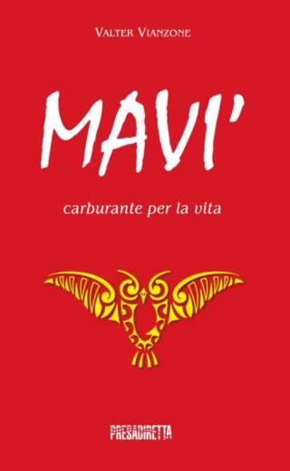 MAVI'