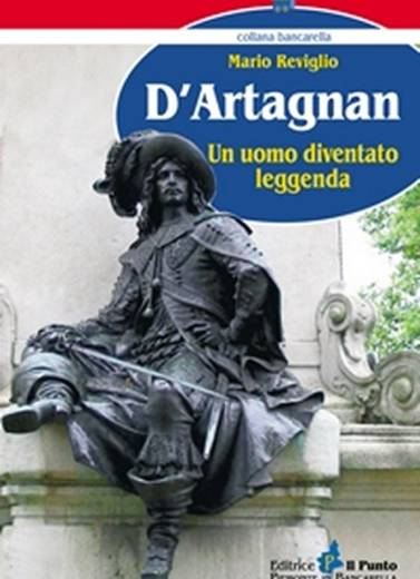 copertina-libro-D'ARTAGNAN