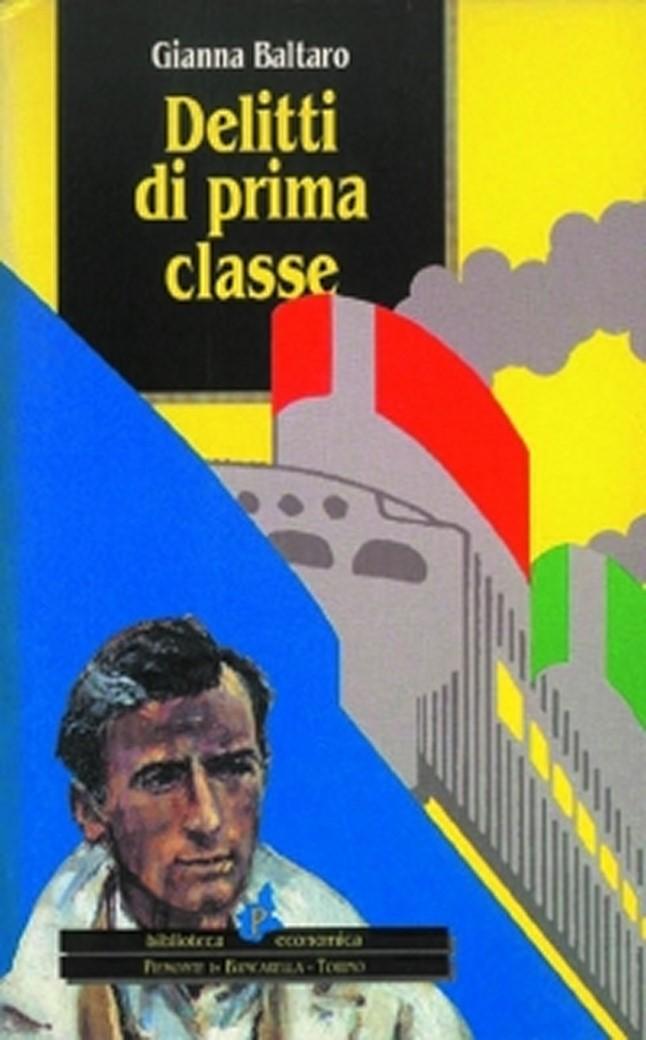 copertina-libro-DELITTI DI PRIMA CLASSE