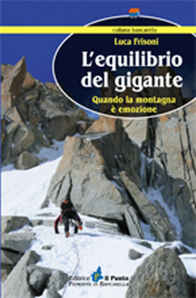 copertina-libro-L'EQUILIBRIO DEL GIGANTE