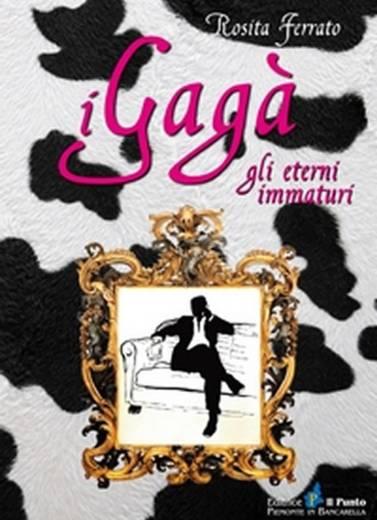 copertina-libro-i Gagà
