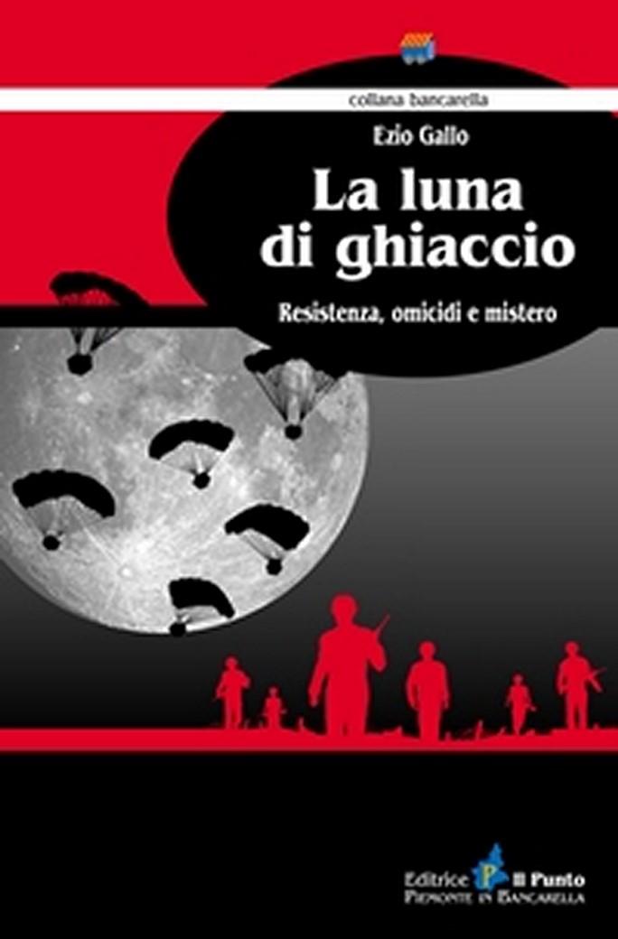 copertina-libro-LA LUNA DI GHIACCIO
