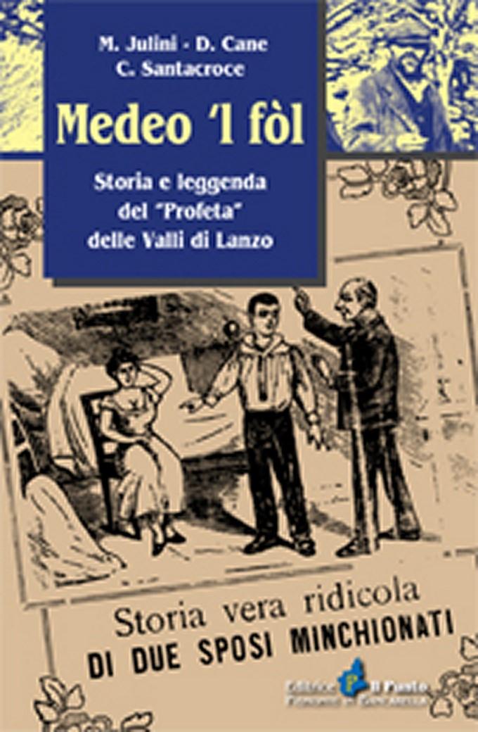 copertina-libro-MEDEO 'L FÒL