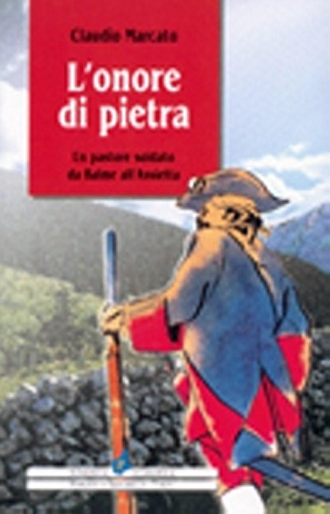 copertina-libro-l'onore di pietra