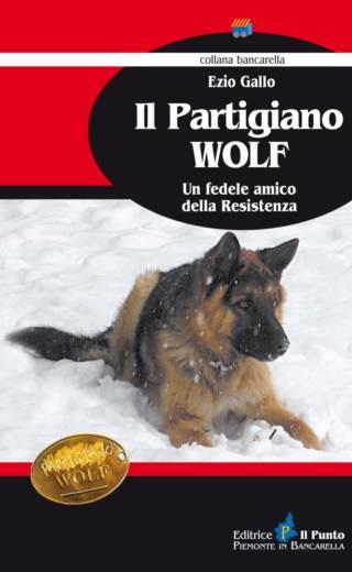 IL PARTIGIANO WOLF