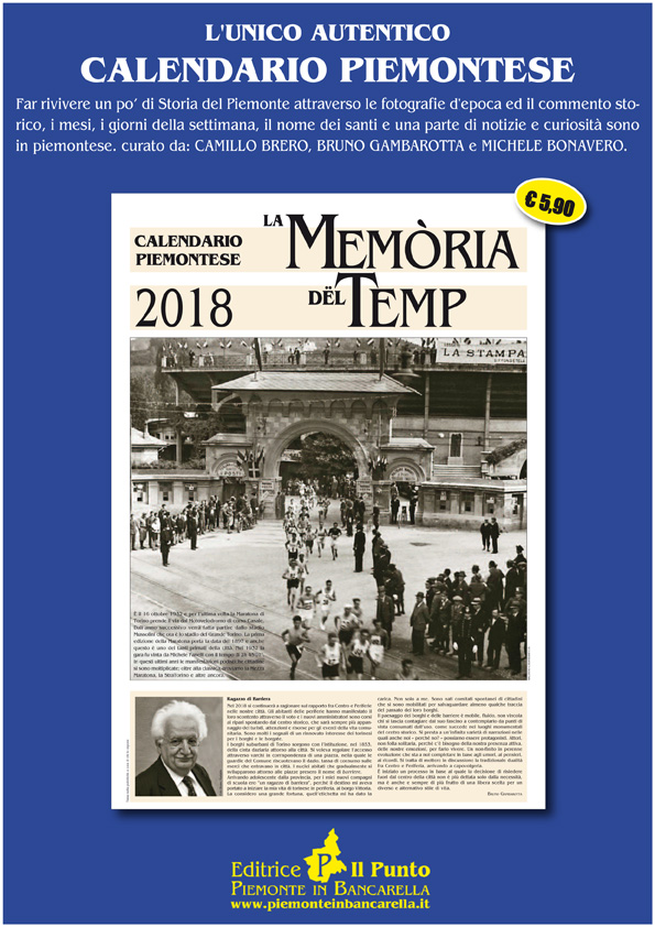 MEMÒRIA DËL TEMP 2018