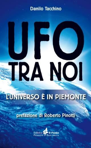 UFO TRA NOI