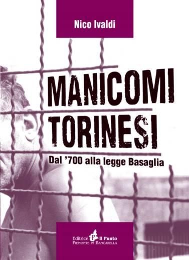 MANICOMI TORINESI