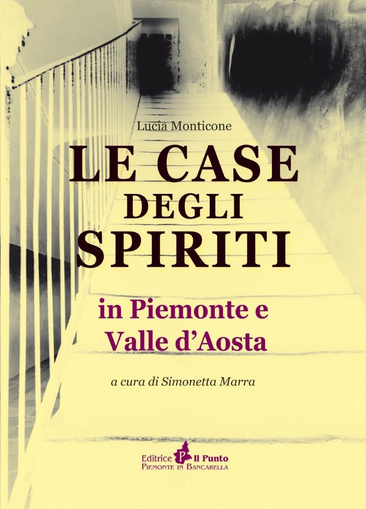 LE CASE DEGLI SPIRITI