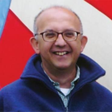 MAURO MINOLA