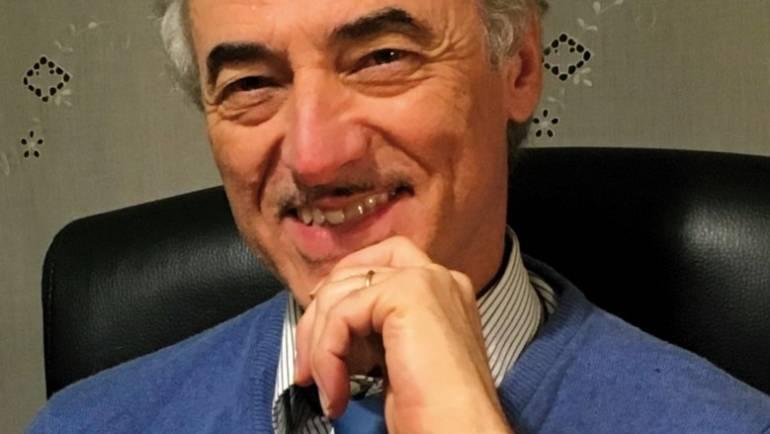 STEFANO BOVERO